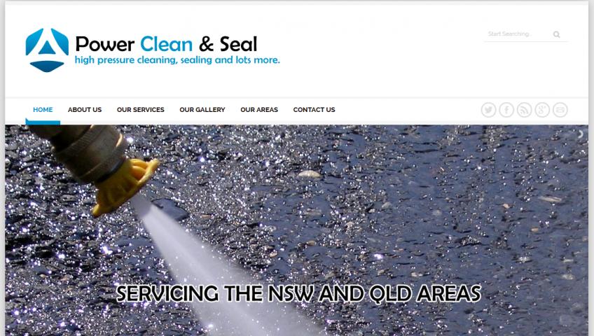power_clean