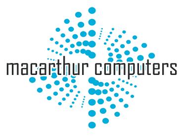 maccomputers-001