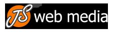 JS web media