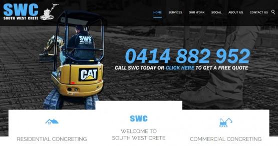 swc-demo