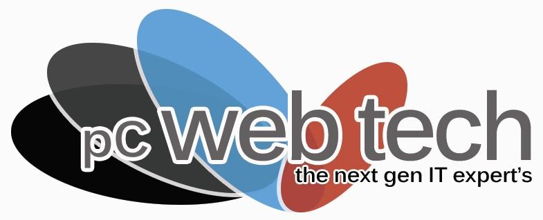 pcwebtech-0001