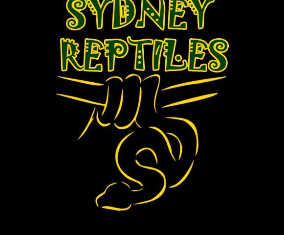 sydney-reptiles-logo