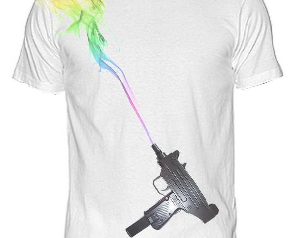 uzi_rainbow